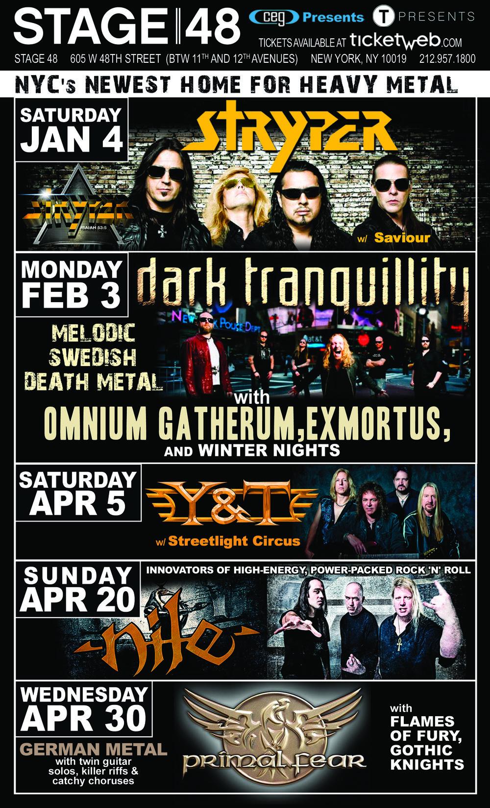 11-21-13 Metal poster (2).jpg