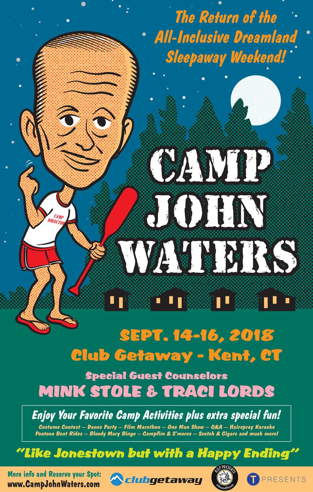 CampJohnWaters2018_11x17c.jpg