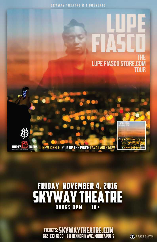Lupe-Fiasco-Posterweb (3).jpg