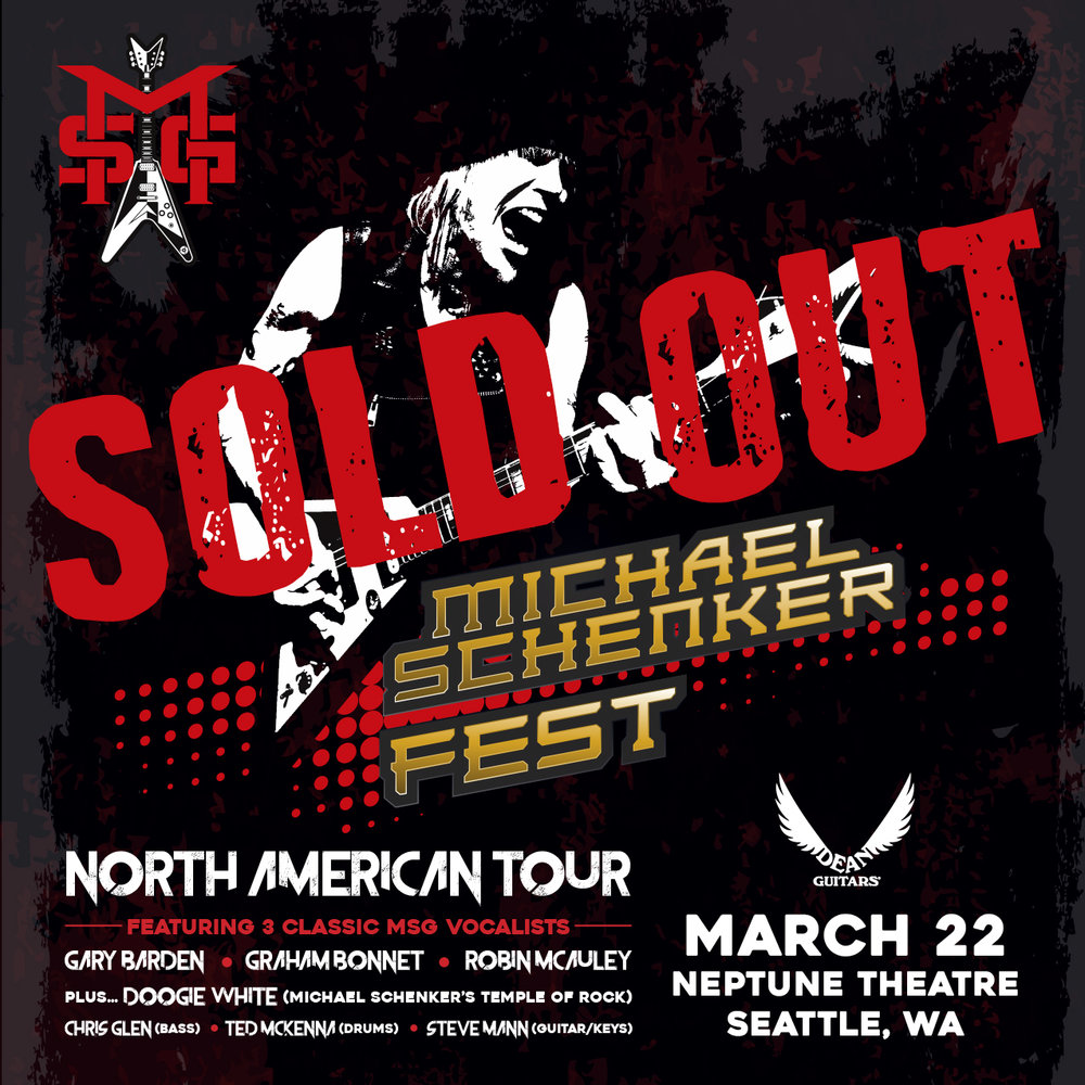 Michael Schenker Sold Out.jpg
