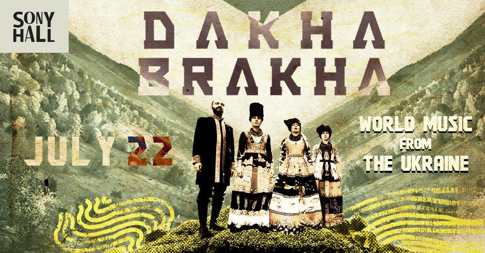 18.07.22-DakhaBrakha-SonyHall-1200x628.jpg