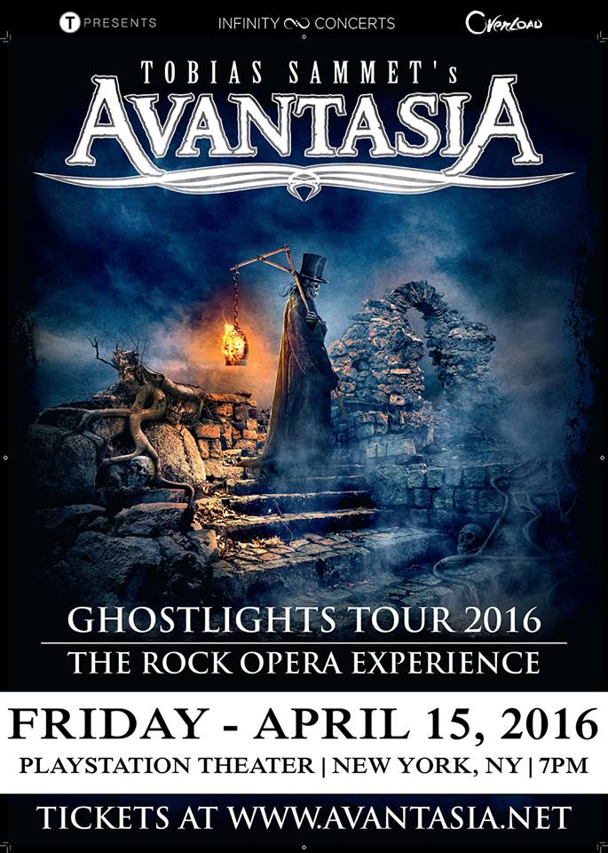 avantasia poster nyc final (3).jpg
