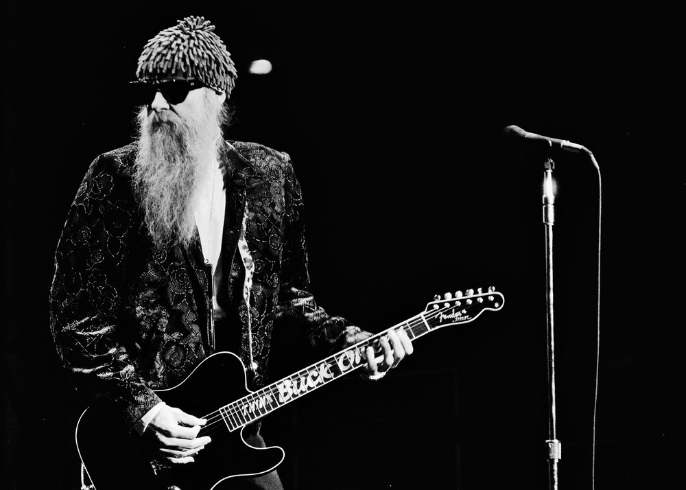 Billy Gibbons bw.jpg