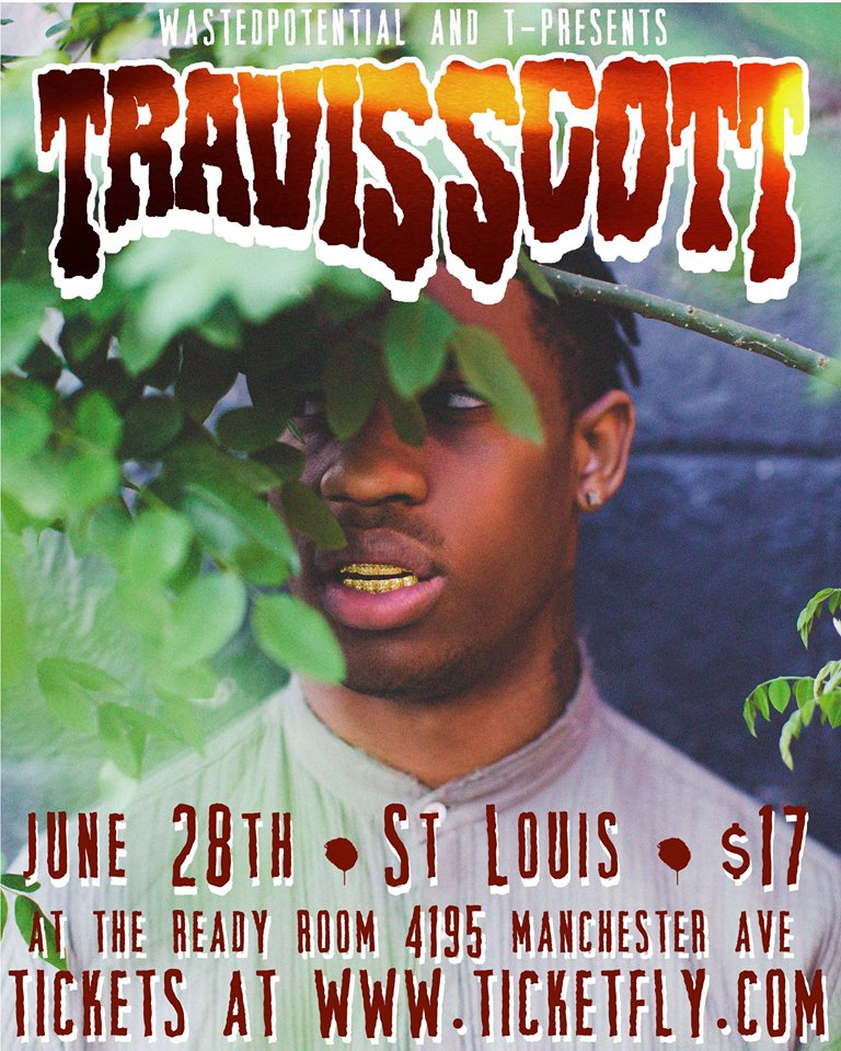 Travis Scott 6.28.14 Flyer.jpg