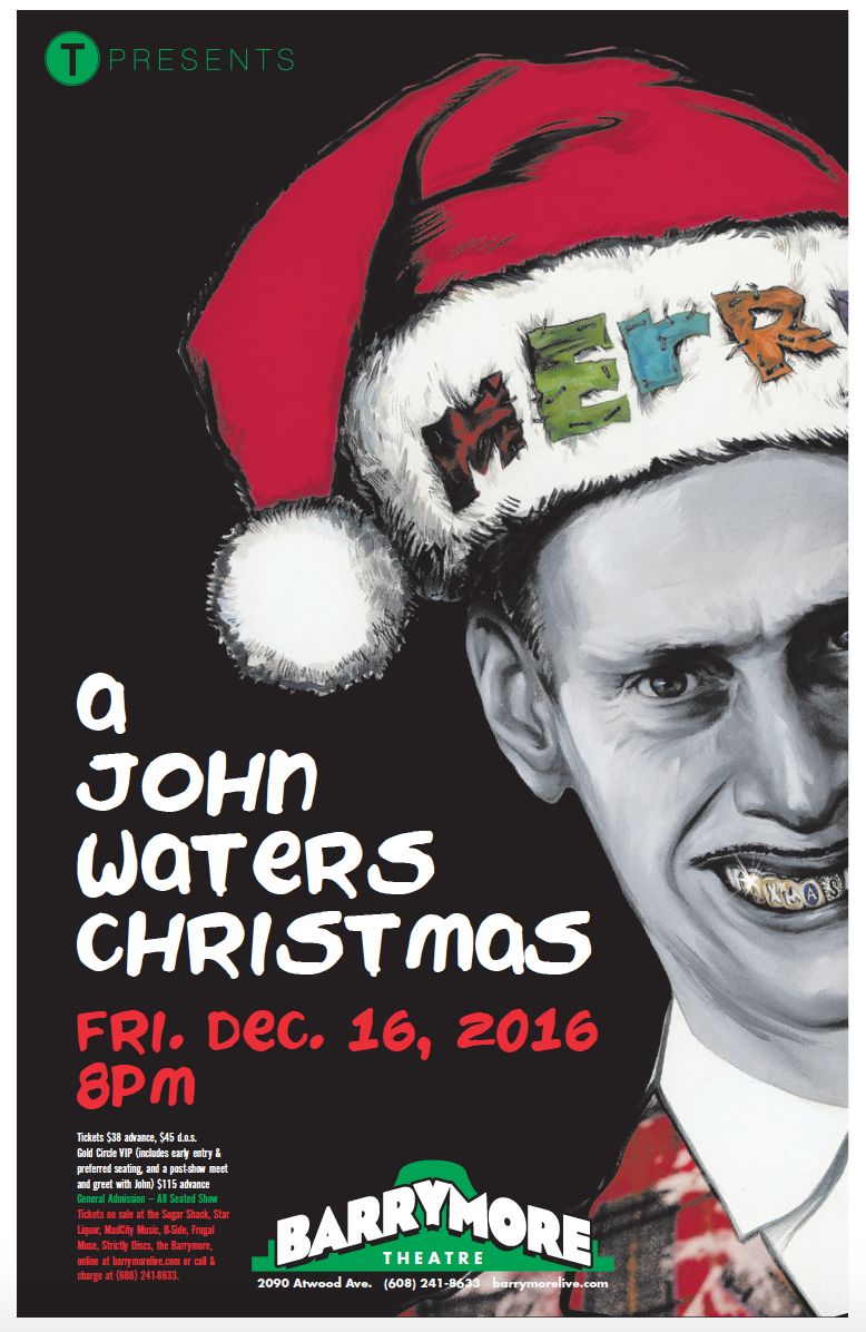 JohnWatersChristmas2016_11x17.png
