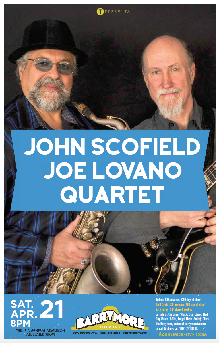 Scofield-Lovano2018_11x17a.png