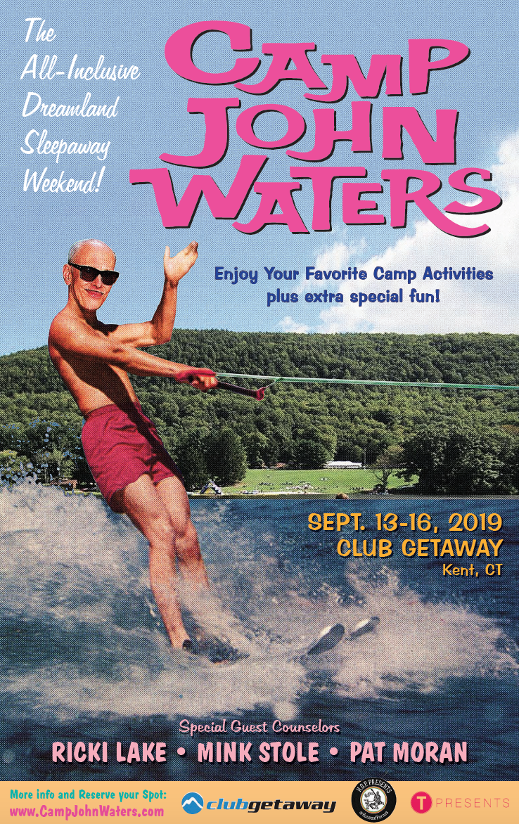 camp john waters2.png