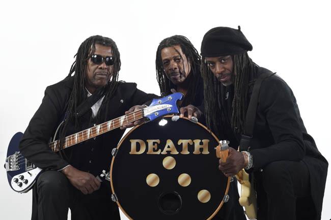 DEATH 2018 (1).jpg