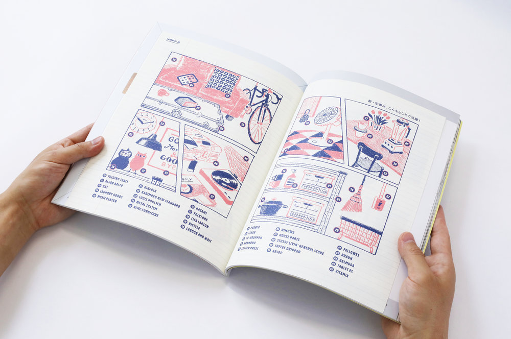 stylebook11.jpg