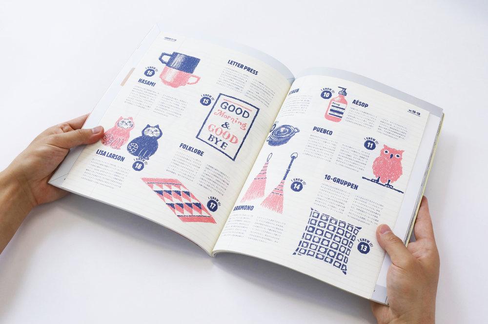 stylebook13.jpg