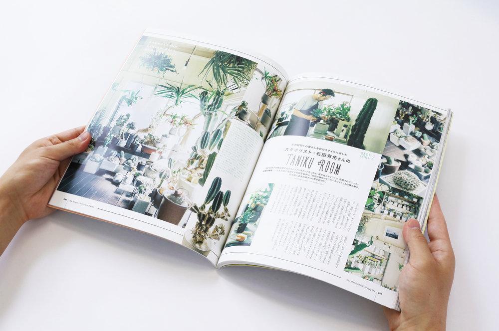 stylebook23.jpg