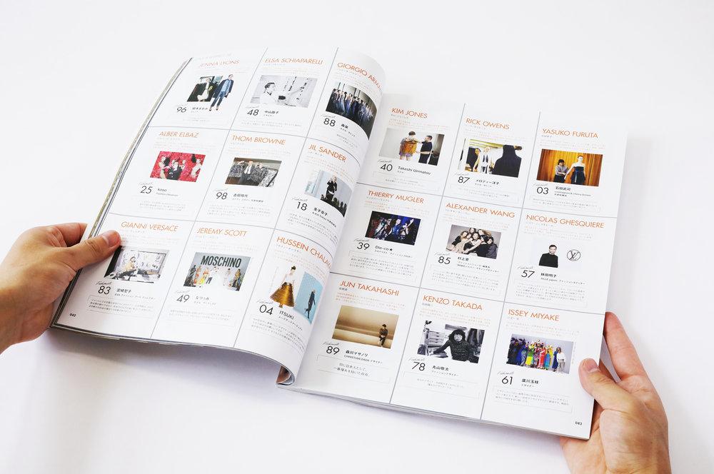 WWD_magazine3.jpg