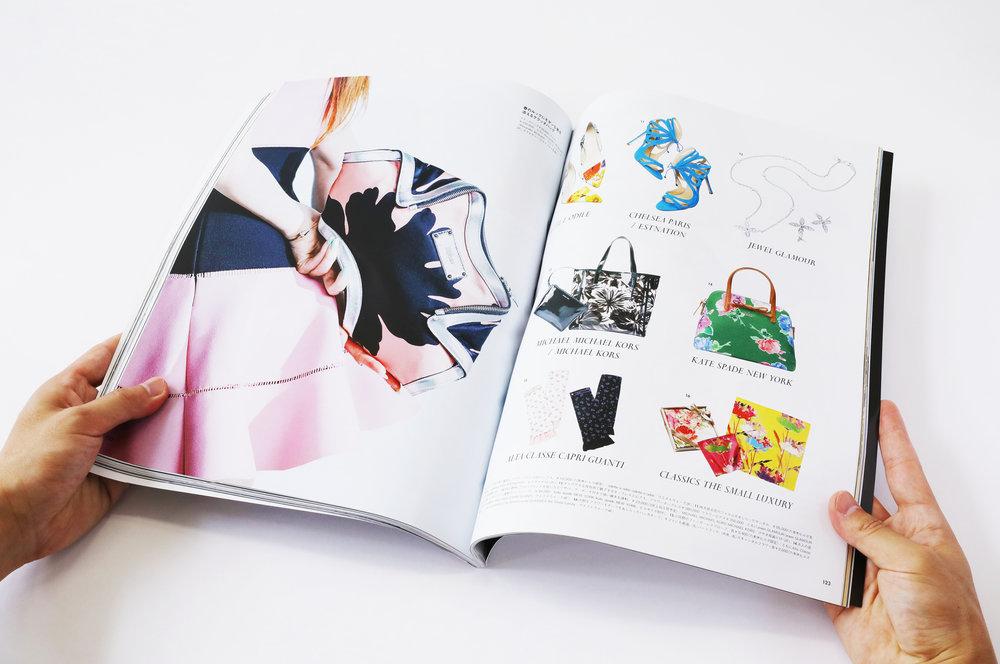 WWD_magazine11.jpg