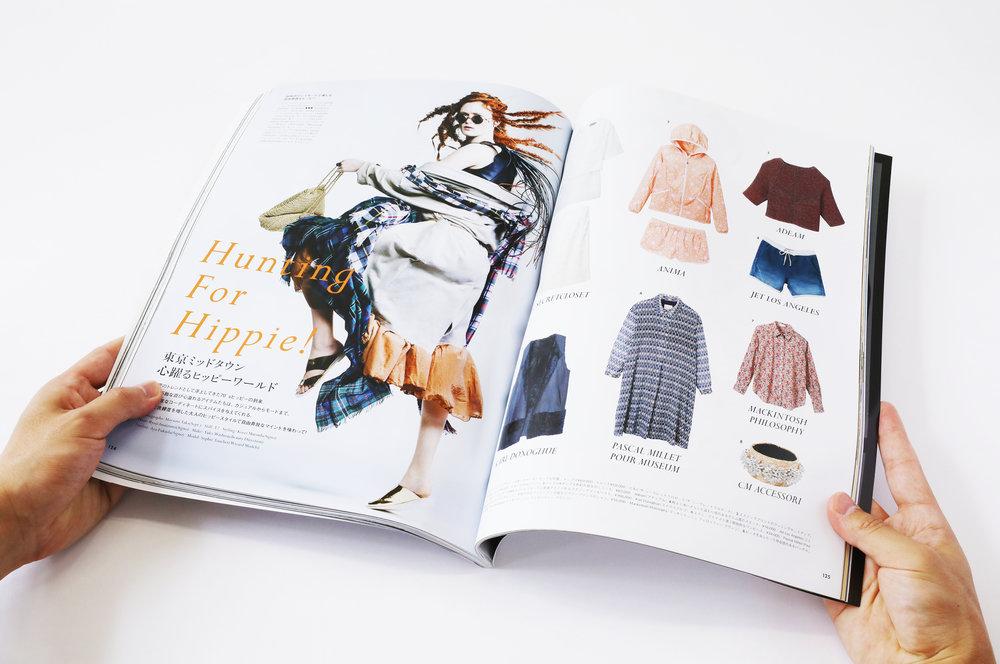WWD_magazine12.jpg