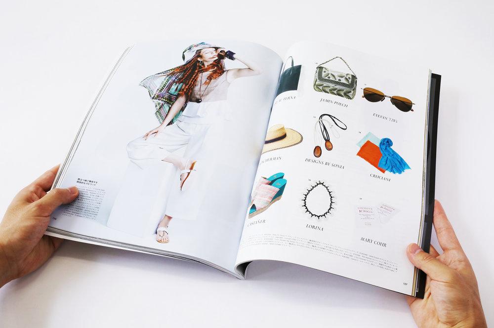 WWD_magazine13.jpg