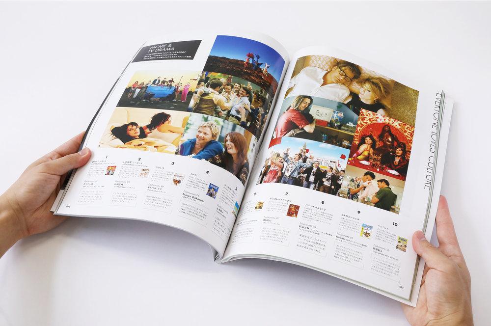 WWD_magazine20.jpg