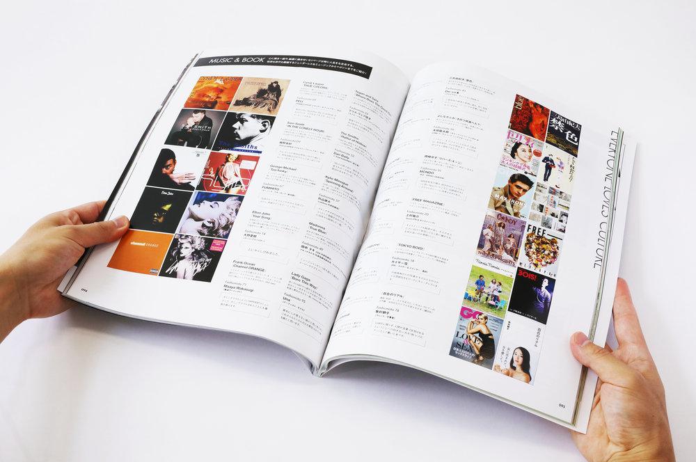 WWD_magazine22.jpg