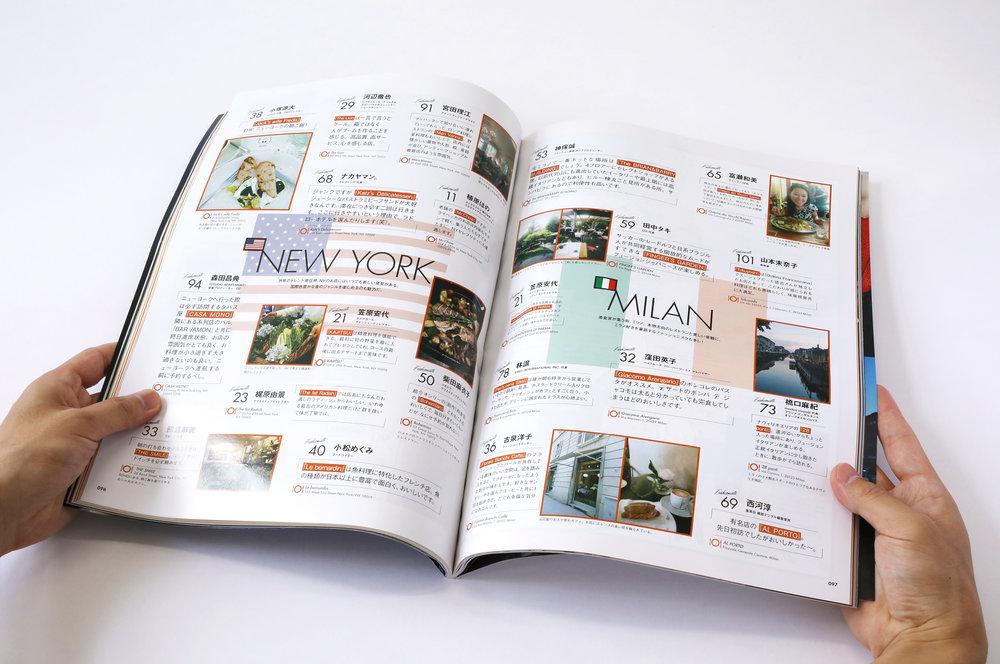 WWD_magazine46.jpg