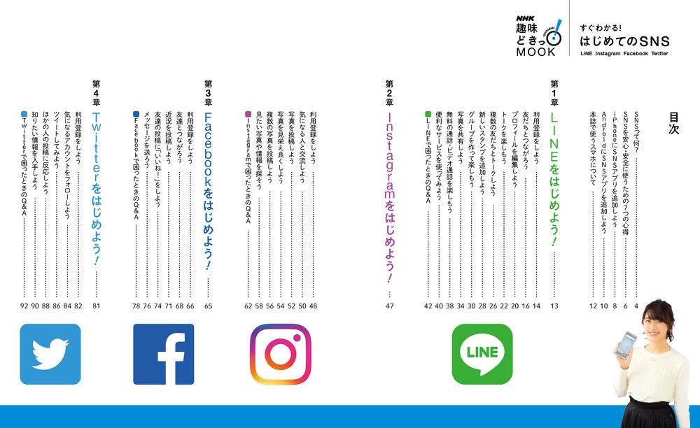 SNS_honmon_2.jpg