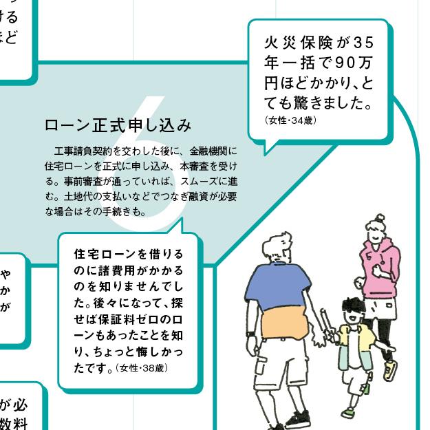 20181204_S_Housing_4.jpg