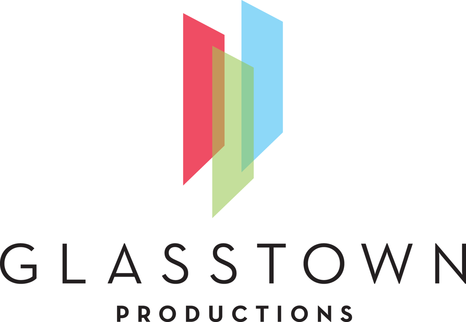 Glasstown Productions