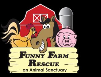 Funny Farm.png