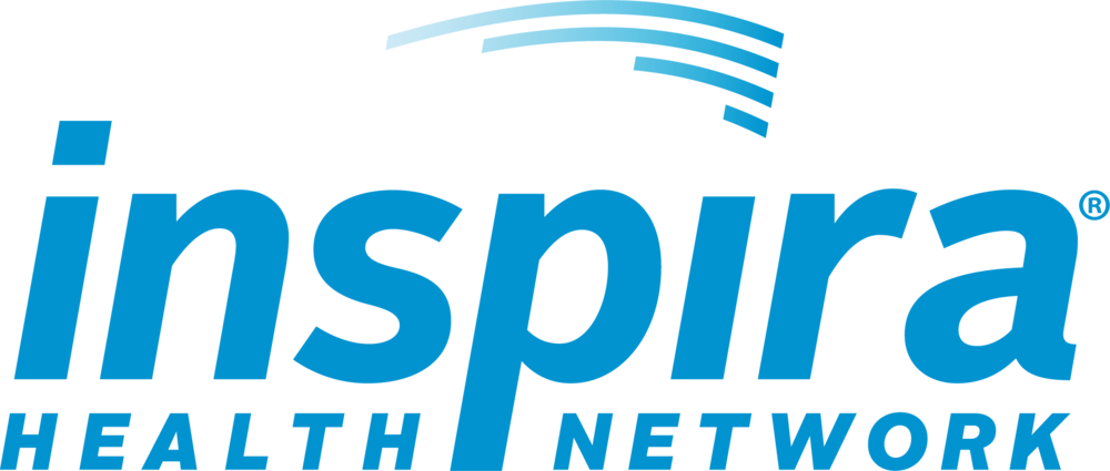 IHN_Inspira_Corporate_Logo_Blue.png