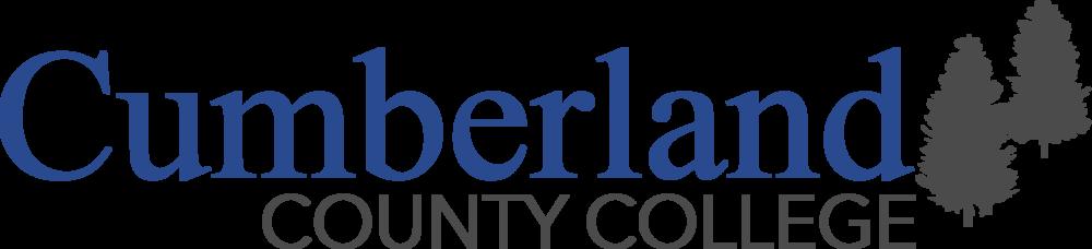 CCC_Logo_Master_RGB.png