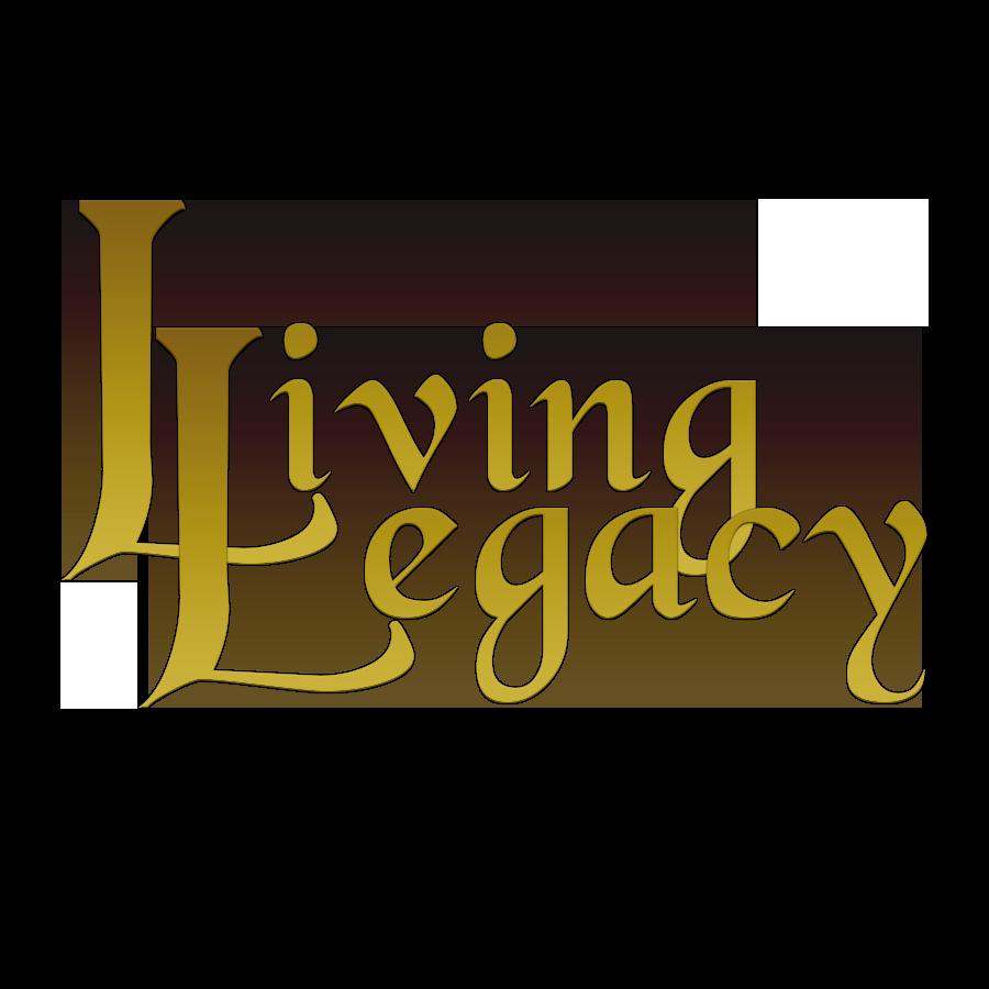 Living Legacy.png