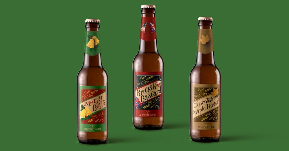 beer0.jpg
