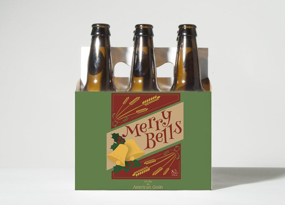 beer6.jpg