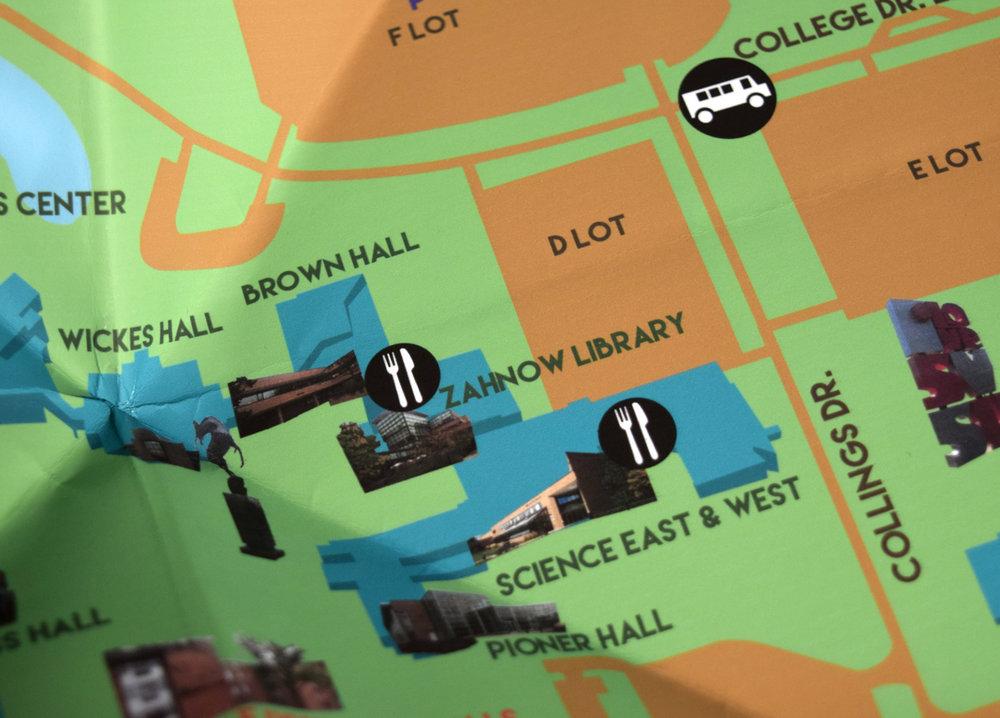 campusmap6.jpg