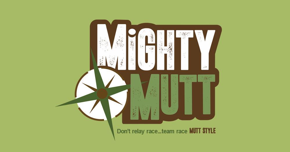 mightymutt.jpg