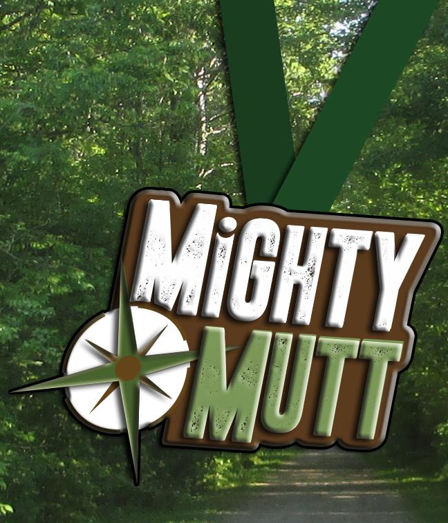 mightymuttmedal.jpg