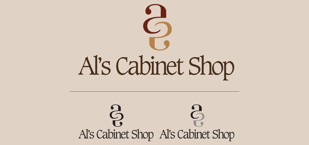 alcabinetshop.jpg