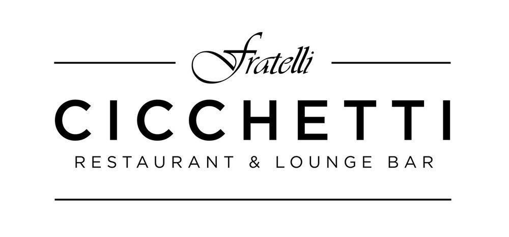 Fratelli_Cicchetti_Logo.jpg
