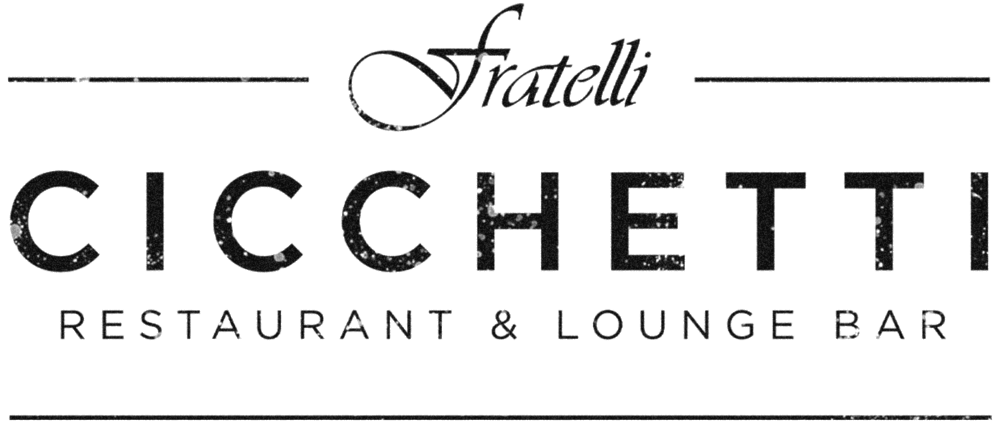 Cicchetti_Distressed logo.png