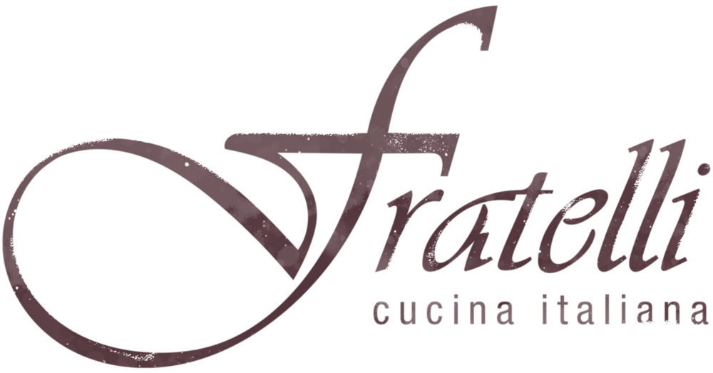 Fratelli_Painted logo3.png