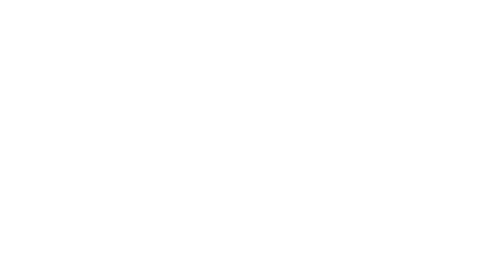 Fratelli_Painted logo4.png