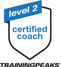 trainingpeaks_l2_certified.png