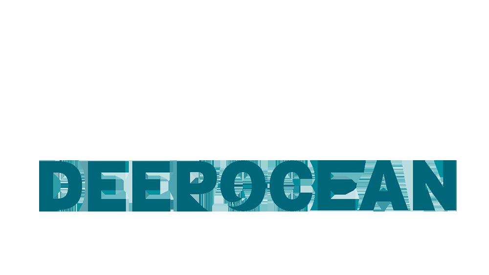 lingdale_offshore_partners_deep_ocean (1).png