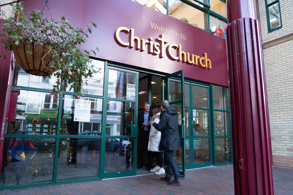 Christ Church-316.jpg