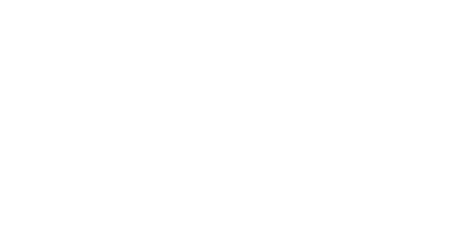 iknow logo white.png