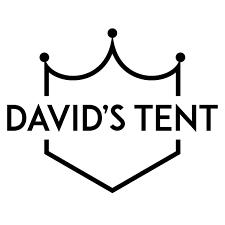 DT Logo.jpg