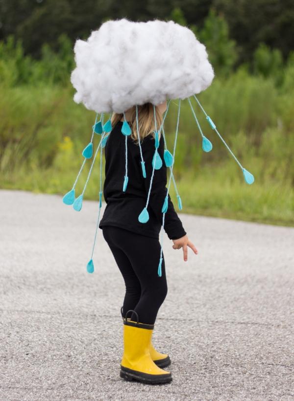 rain-cloud-costume-15.jpg