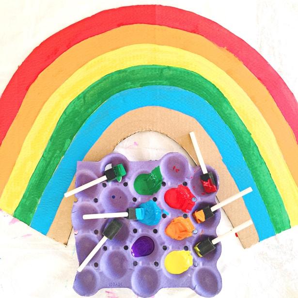 cardboard-rainbow-costume-kids.jpg