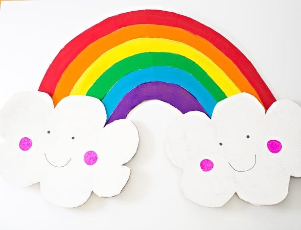 7-cardboard-rainbow-costume-kids.jpg