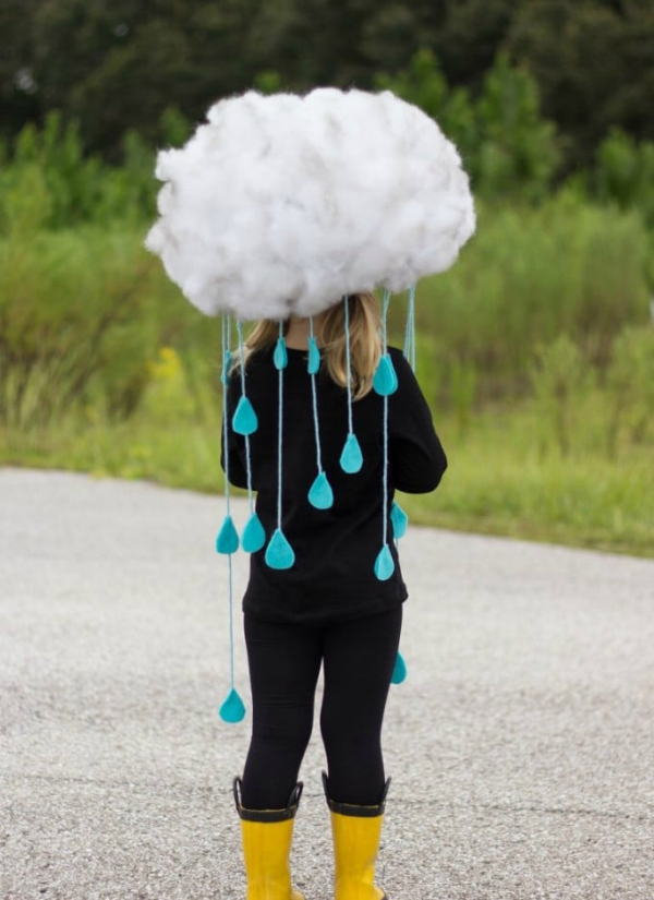 rain-cloud-costume.jpg