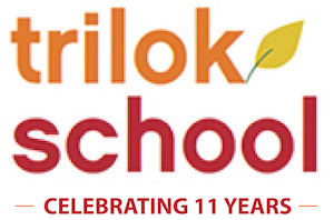 trilok school events
