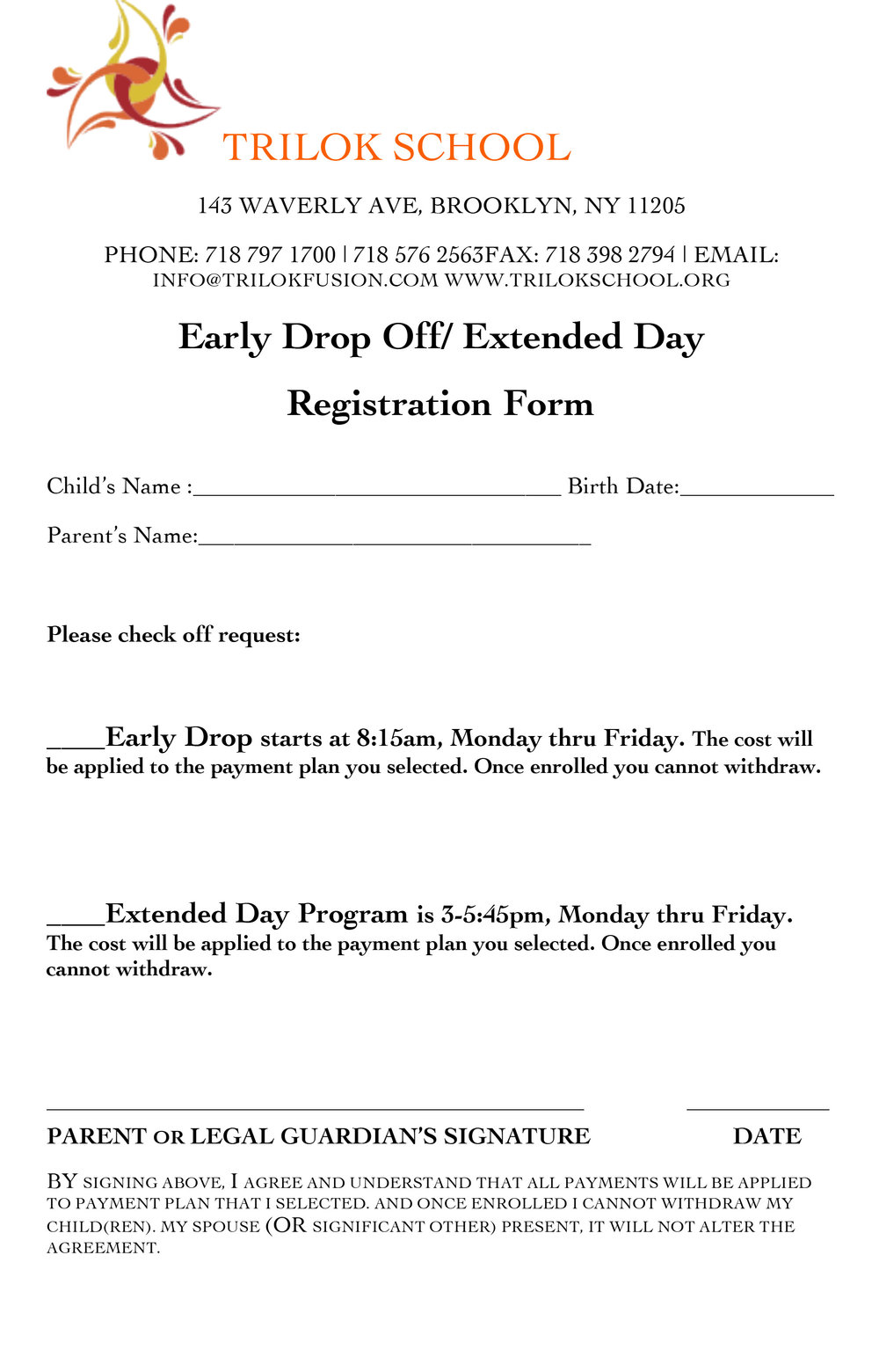 Early Drop Extended Day Reg Form.jpg